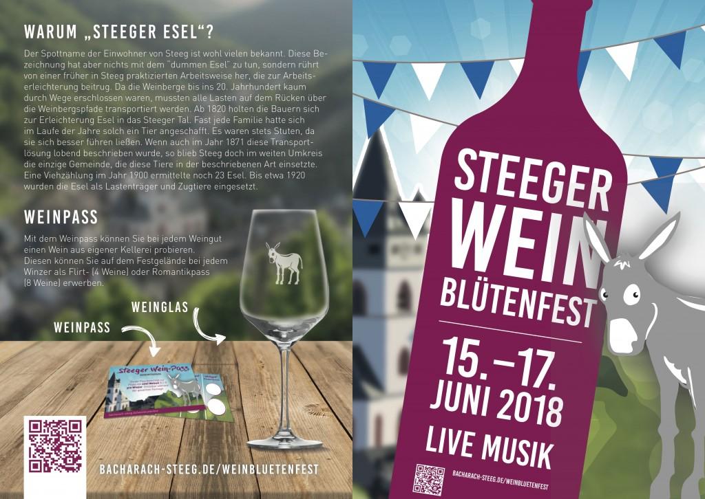 Broschuere_weinbluetenfest1
